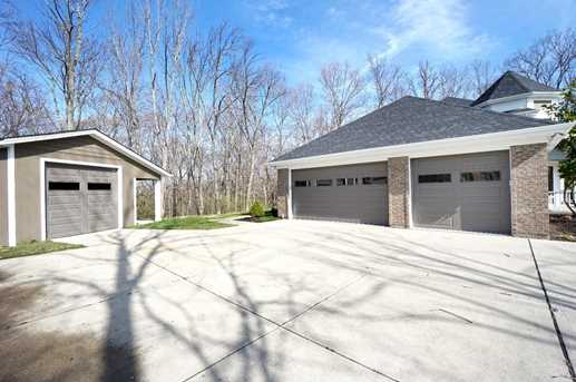 11787 Stone Mill Rd - Photo 24
