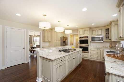 11787 Stone Mill Rd - Photo 6