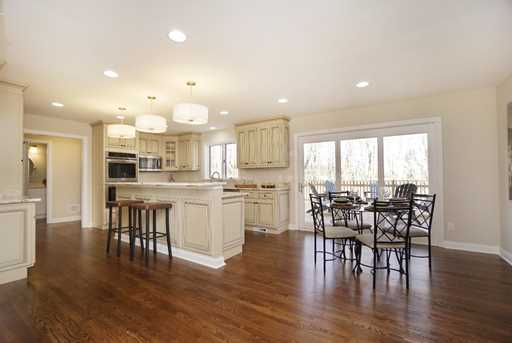 11787 Stone Mill Rd - Photo 4