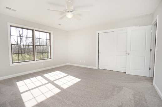 11787 Stone Mill Rd - Photo 14