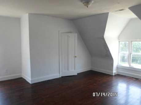 846 Lexington Avenue - Photo 6