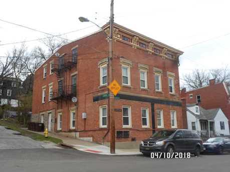1646 Pulte Street - Photo 1