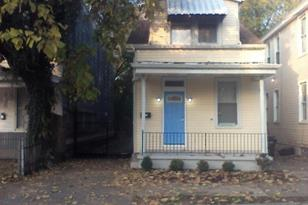 4127 Chambers Street - Photo 1