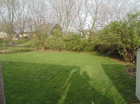 9734 Pippin Road - Photo 4