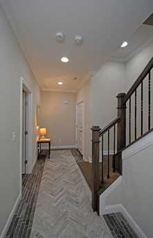 2932 Markbreit Avenue #4 - Photo 4