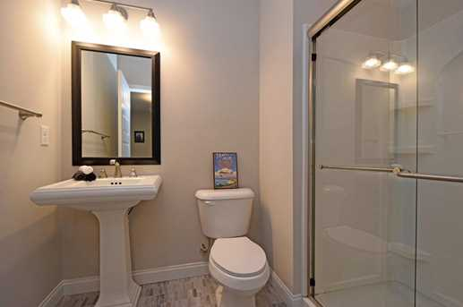 2932 Markbreit Avenue #4 - Photo 6