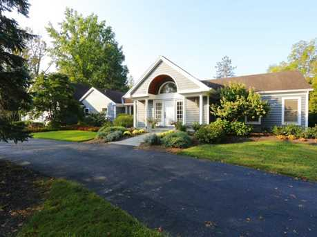 8755 Old Indian Hill Road - Photo 1