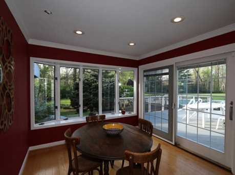 8755 Old Indian Hill Road - Photo 12