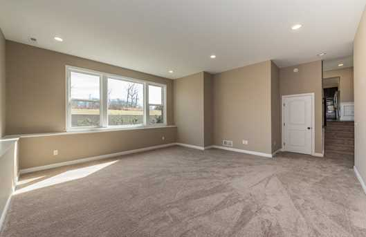 7392 W Observatory - Photo 12