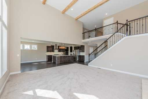 7392 W Observatory - Photo 8