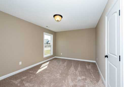 7392 W Observatory - Photo 16