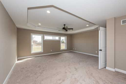 7392 W Observatory - Photo 14