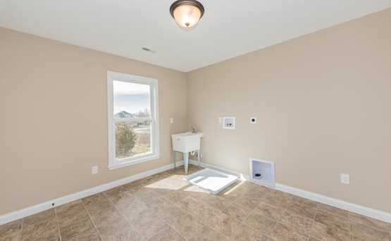 7392 W Observatory - Photo 20