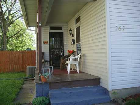 767 Williams Avenue - Photo 4