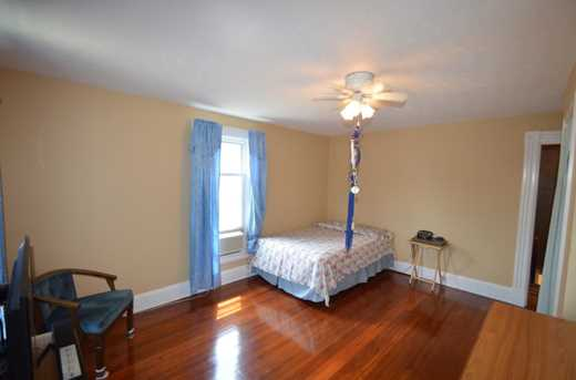 767 Williams Avenue - Photo 20