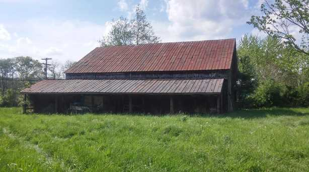 3252 US Rt 52 - Photo 12
