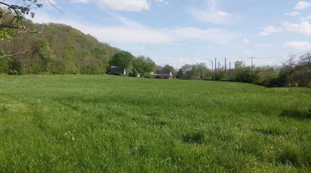 3252 US Rt 52 - Photo 18