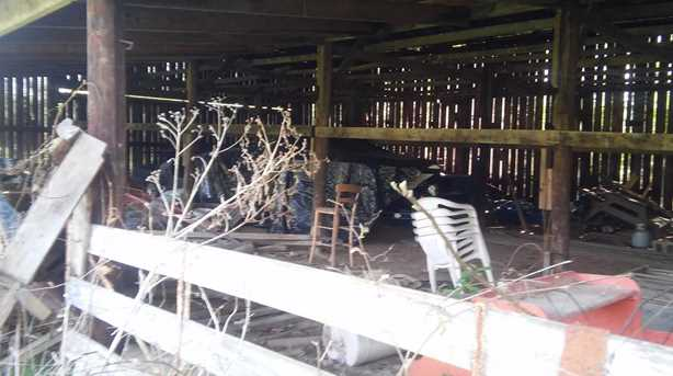 3252 US Rt 52 - Photo 10