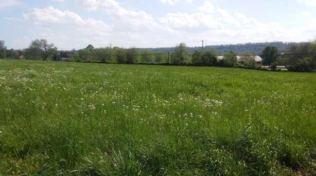 3252 US Rt 52 - Photo 1