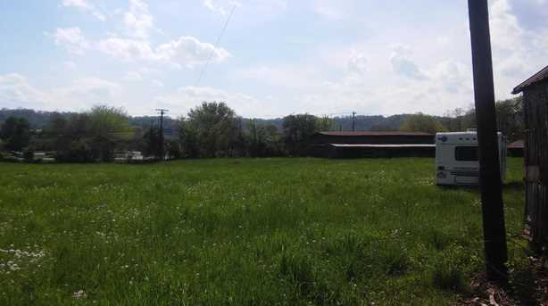 3252 US Rt 52 - Photo 2
