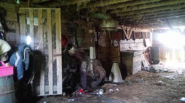 3252 US Rt 52 - Photo 16