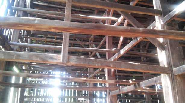3252 US Rt 52 - Photo 14