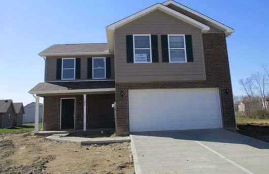 208 Timber Hill Drive - Photo 1