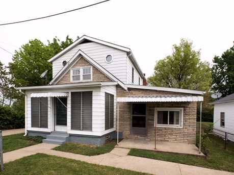110 Woodrow Street - Photo 1