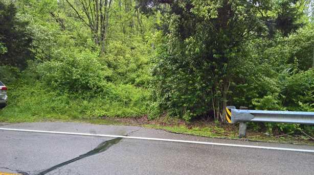 103 Mullen Road - Photo 2