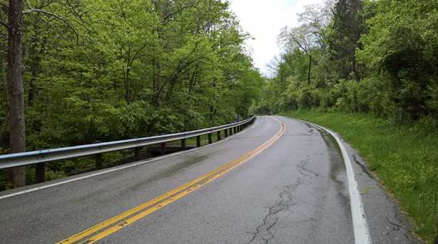 103 Mullen Road - Photo 10