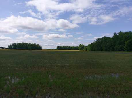 0 N County Line Road - Photo 8