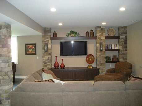 6509 Willows Bend Drive - Photo 14