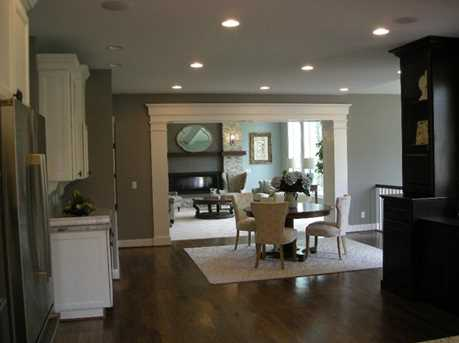 6509 Willows Bend Drive - Photo 8