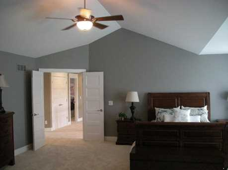 6509 Willows Bend Drive - Photo 22