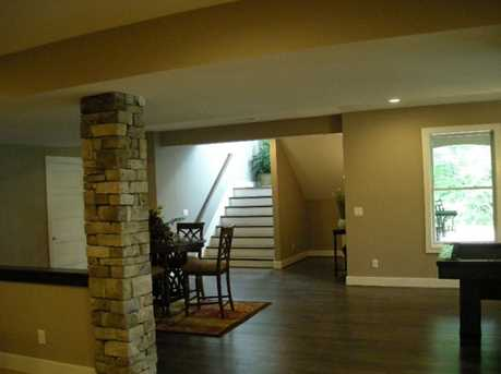 6509 Willows Bend Drive - Photo 12