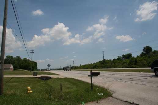 5148 Hamilton Middletown Road - Photo 2