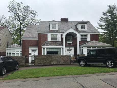 884 Clifton Crest Terrace - Photo 1