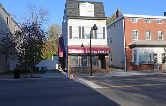 4529 Vine Street - Photo 1