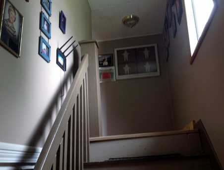135 Brown Street - Photo 20