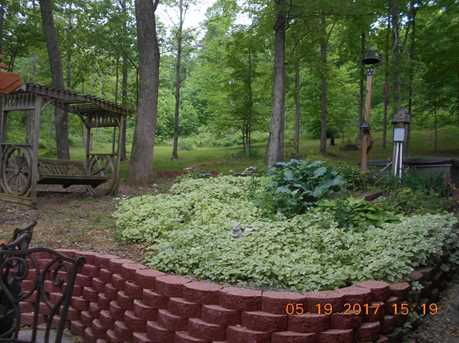 4783 Bell Hollow Road - Photo 8