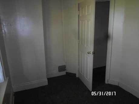 3582 Haven Street - Photo 10