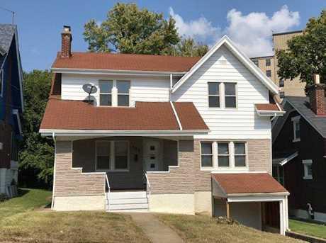 542 Blair Avenue - Photo 2
