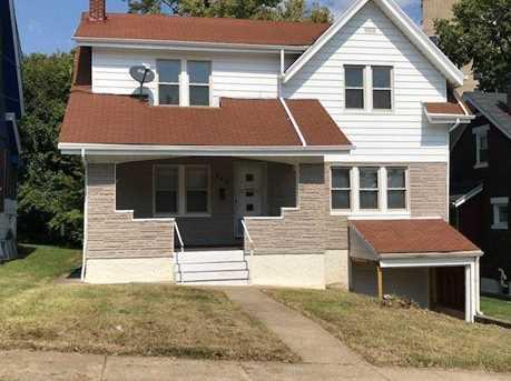 542 Blair Avenue - Photo 1