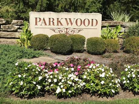 2866 Parkwalk Drive - Photo 2