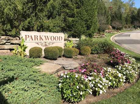 2866 Parkwalk Drive - Photo 6