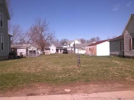 229 McClain Avenue - Photo 1