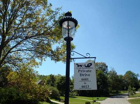 30 Powner Farm Drive - Photo 10