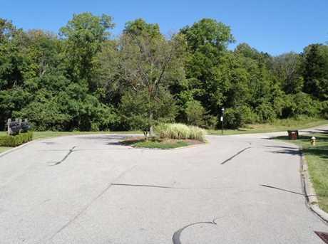 30 Powner Farm Drive - Photo 8