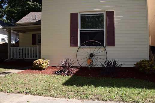 6526 Parkland Ave - Photo 4