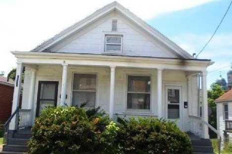 1811 Cleveland Ave - Photo 1